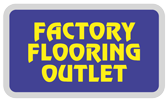 Factory Flooring Outlet